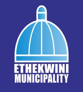Logo-Thekwini