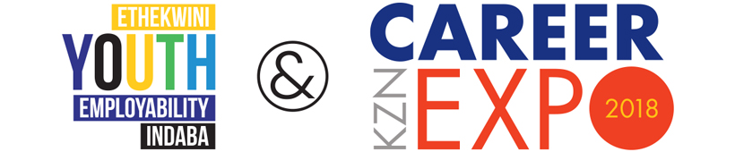 kzn-new-logo