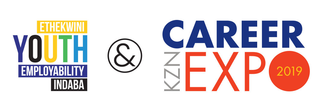 KZN Career Expo