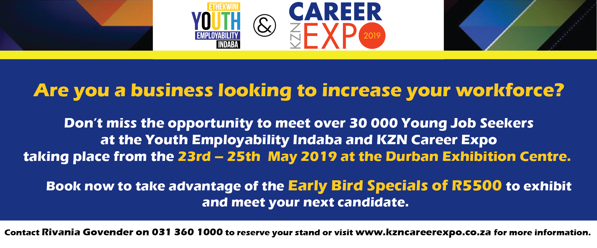 Careers Expo Compact 2019 v2-01