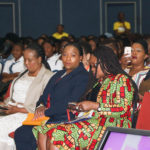 Youth Employability Indaba-10