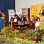 Youth Employability Indaba-11