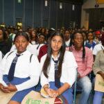 Youth Employability Indaba-12