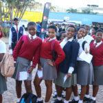 Youth Employability Indaba