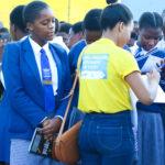 Youth Employability Indaba-2