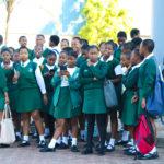 Youth Employability Indaba-3