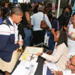 Youth Employability Indaba-8