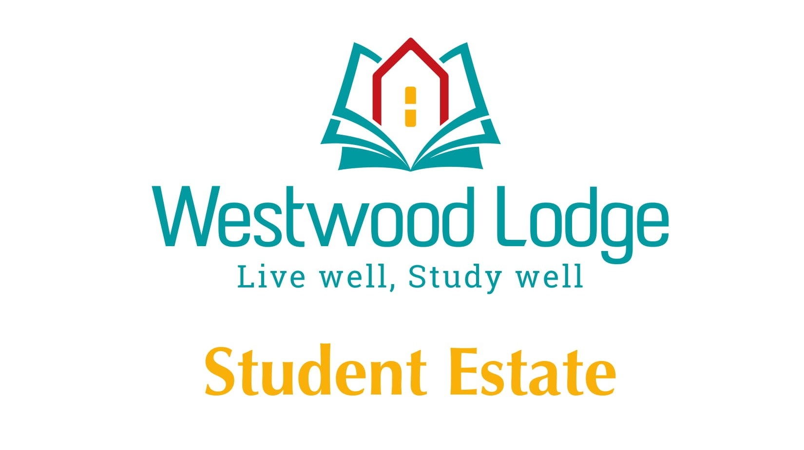 WWL Student Estate Logo-1
