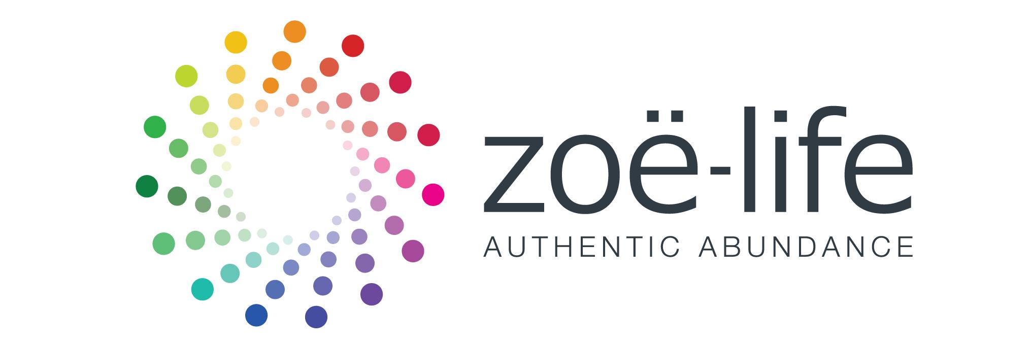 Zoe life