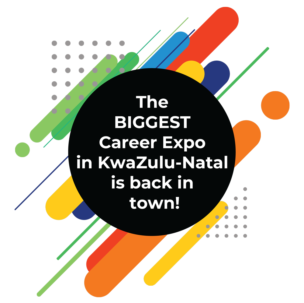 biggest-expo