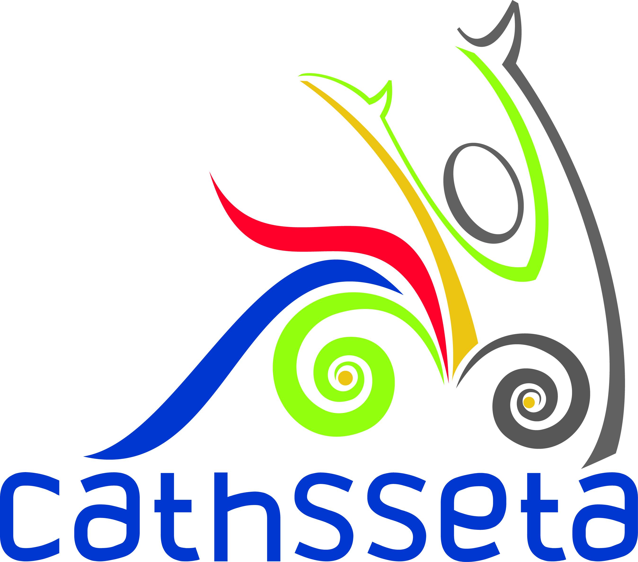 cathsseta logo