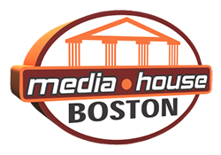 Media house boston